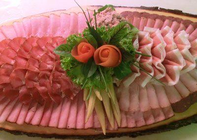 platte2